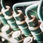 Why Planned Maintenance is Important for Standby Generator System Reliability