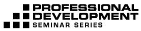 Generac PDSS Training
