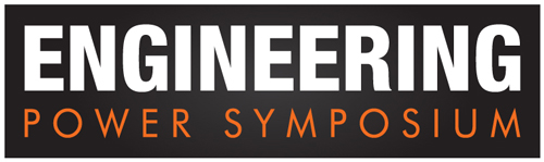 Generac Engineering Symposium